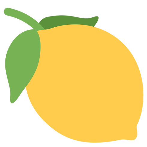 lemon-fruit-emoj-symbol-food-30666.png