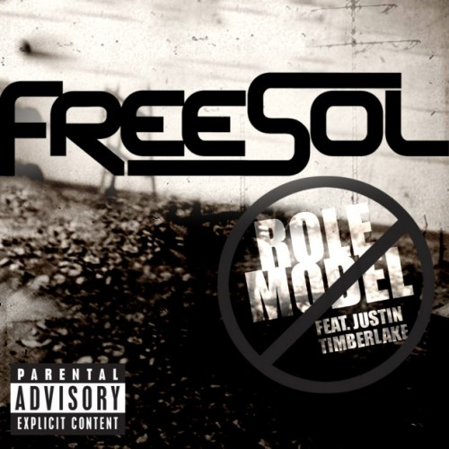 FreeSol - No Rules