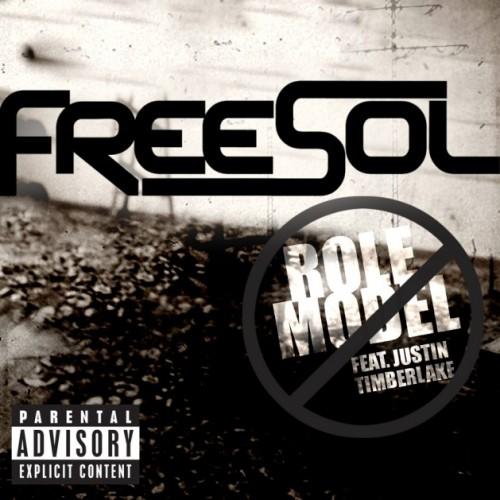 FreeSol - No Rules
