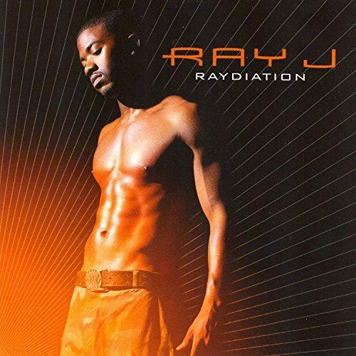 Ray J - Raydiation