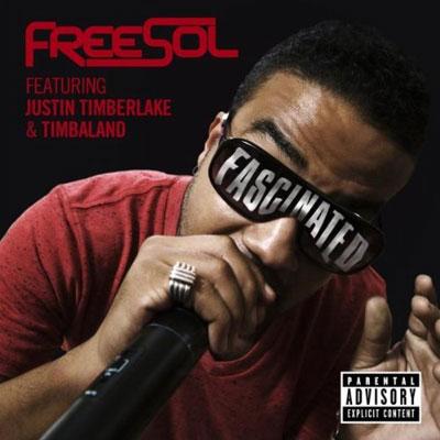 freesol2