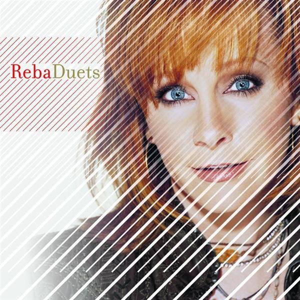 Reba McEntire - Reba Duets
