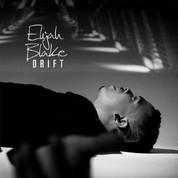 Elijah Blake - Drift