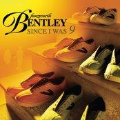 Fonzworth Bentley - Since I Was 9
