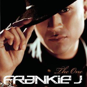 Frankie J - The One