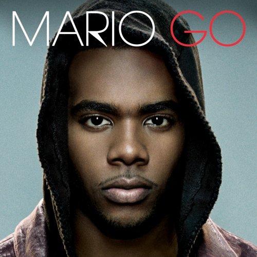 Mario-Go