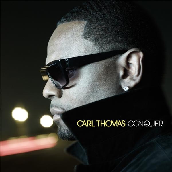 CarlThomas_ConquerAlbumCover