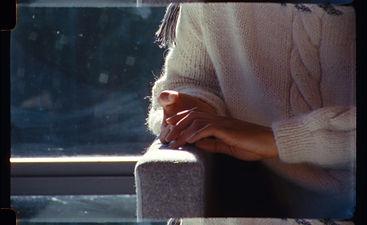 MPATMOS_Hands.Still003.jpg