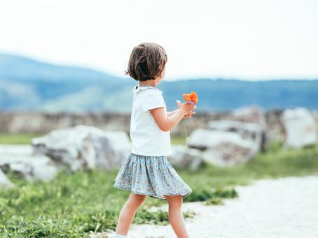 Fertility Coach: Treating Emotions