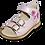 Thumbnail: Open Toe Sandal