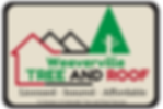 Weaverville Roof and Tree Logo (10).png