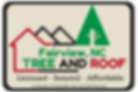 Fairview Roof and Tree Logo (12).png