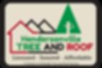 Hendersonville Roof and Tree Logo (5).pn