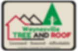 Waynesville Roof and Tree Logo (7).png