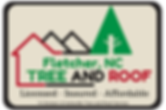Fletcher Roof and Tree Logo (4).png