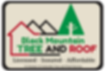 Black Mountain Roof and Tree Logo (2).pn