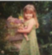 chloe aged 4 .jpg
