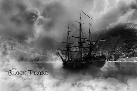 Black Pearl.png