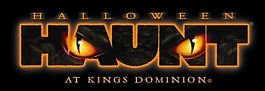 kings-dominion-halloween-haunt.jpg