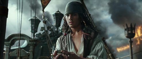 pirates-of-the-caribbean-dead-men-tell-n