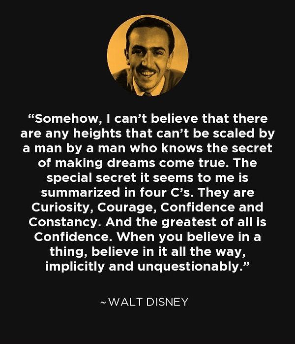 walt-disney quote_edited.jpg