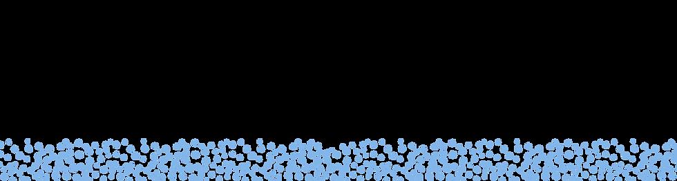 GoodSeed_Blue_Dots_01Asset%2029_edited.p