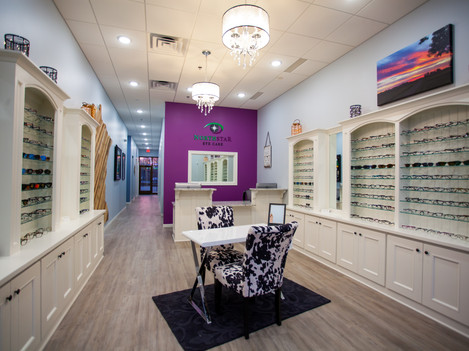 North Star Eye Clinic