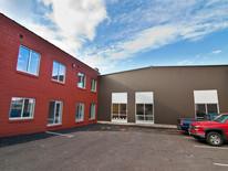 Avalon Charter School Expansion