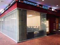 SCSU Financial Markets Lab