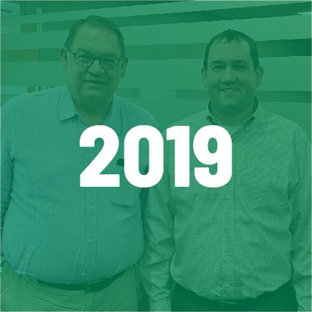 Years_2019.jpg
