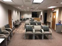 Hennepin County 1801 Nicollet Mental Health Center