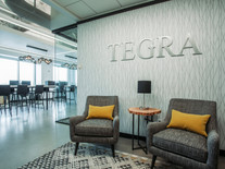 TEGRA Group