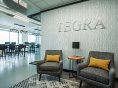 TEGRA Group