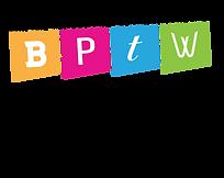 bptw_logos-01.png