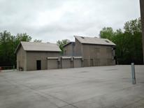 East Metro Public Training Center