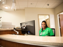 Hennepin Healthcare Be Well Clinic & Pharmacy