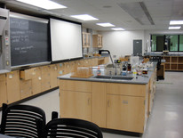 SMSU Science & Restaurant Industry