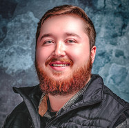 Jake Dahlheimer