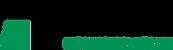 Terra Construction_Logo_RGB.png