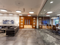 Sandvold Financial Group