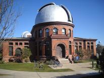 Carleton Goodsell Observatory