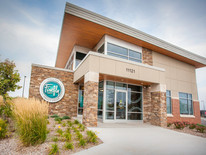 Firefly Credit Union - Maple Grove