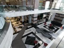21st Century Bank - Riverplace