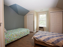 Hennepin Healthcare Crisis Residence