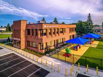 The Goddard School of Edina