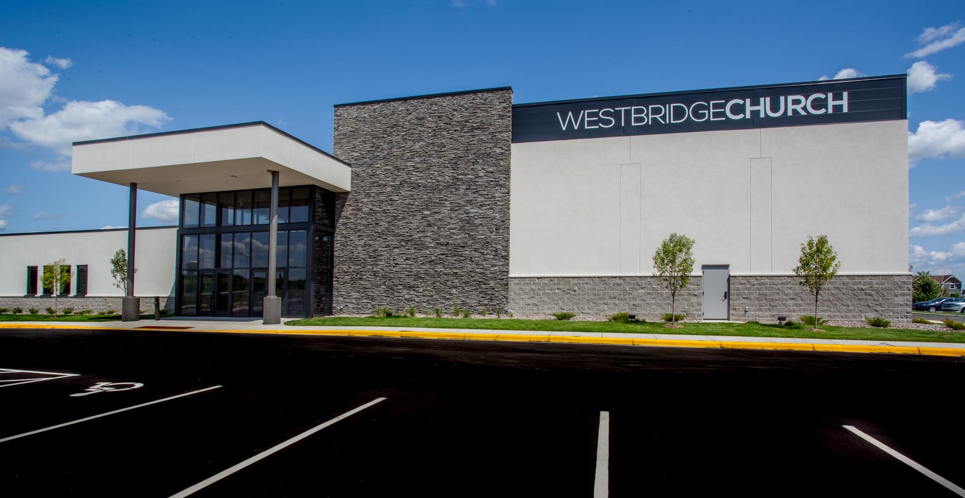 Westbridge Community Church