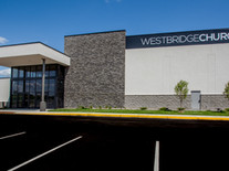 Westbridge Church
