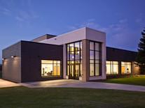 MN West Health & Wellness Center