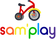 logo SamPlay.png