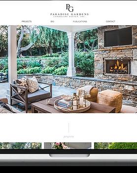 paradisegardens_website.png
